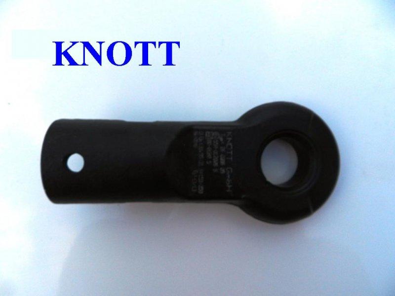 Ochet Knott Q50