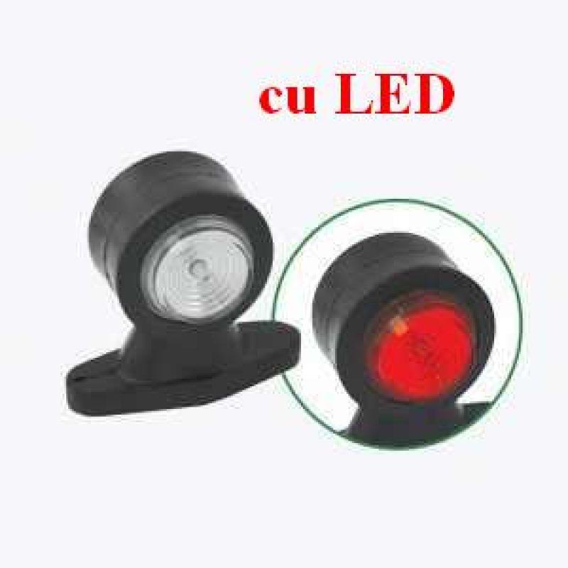 Lampa gabarit cu led DLG 002