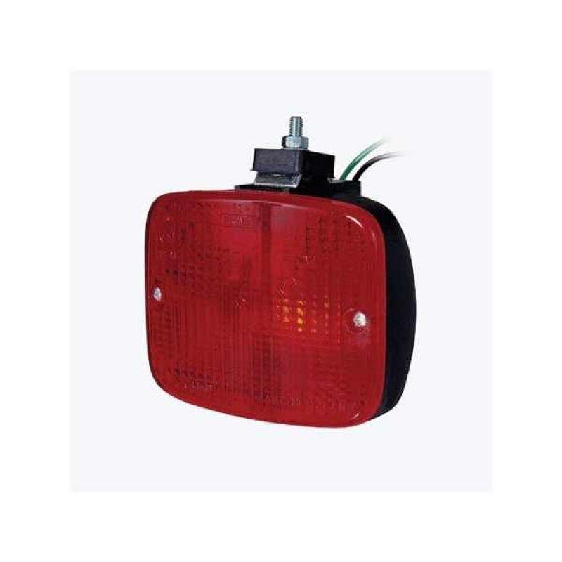 Lampa semnalizare ceata LT 30